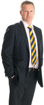 Prof. Dr. Franky Steenbrugge